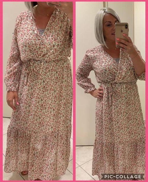 robe  rosie