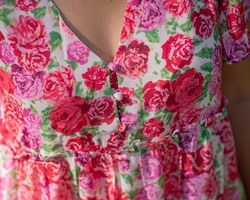 Robe July