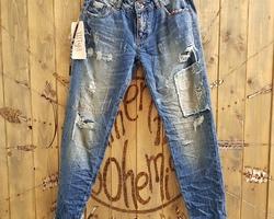 Wija Jeans Baby