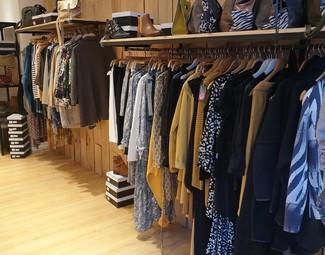 Boutique Tournai |  Petite Bohème