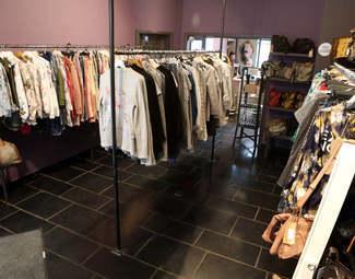 Petite Bohême - Boutique Tournai
